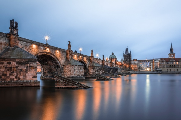 Charles-bridge-Prague-cz-photo-fujifilm-gfx-50s-travel