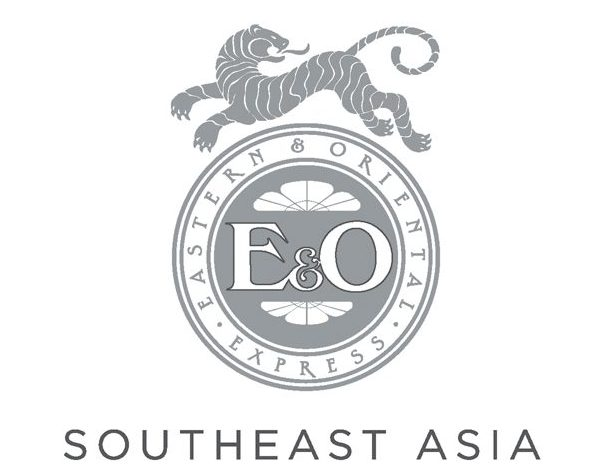 Eastern and Oriental Express Logo