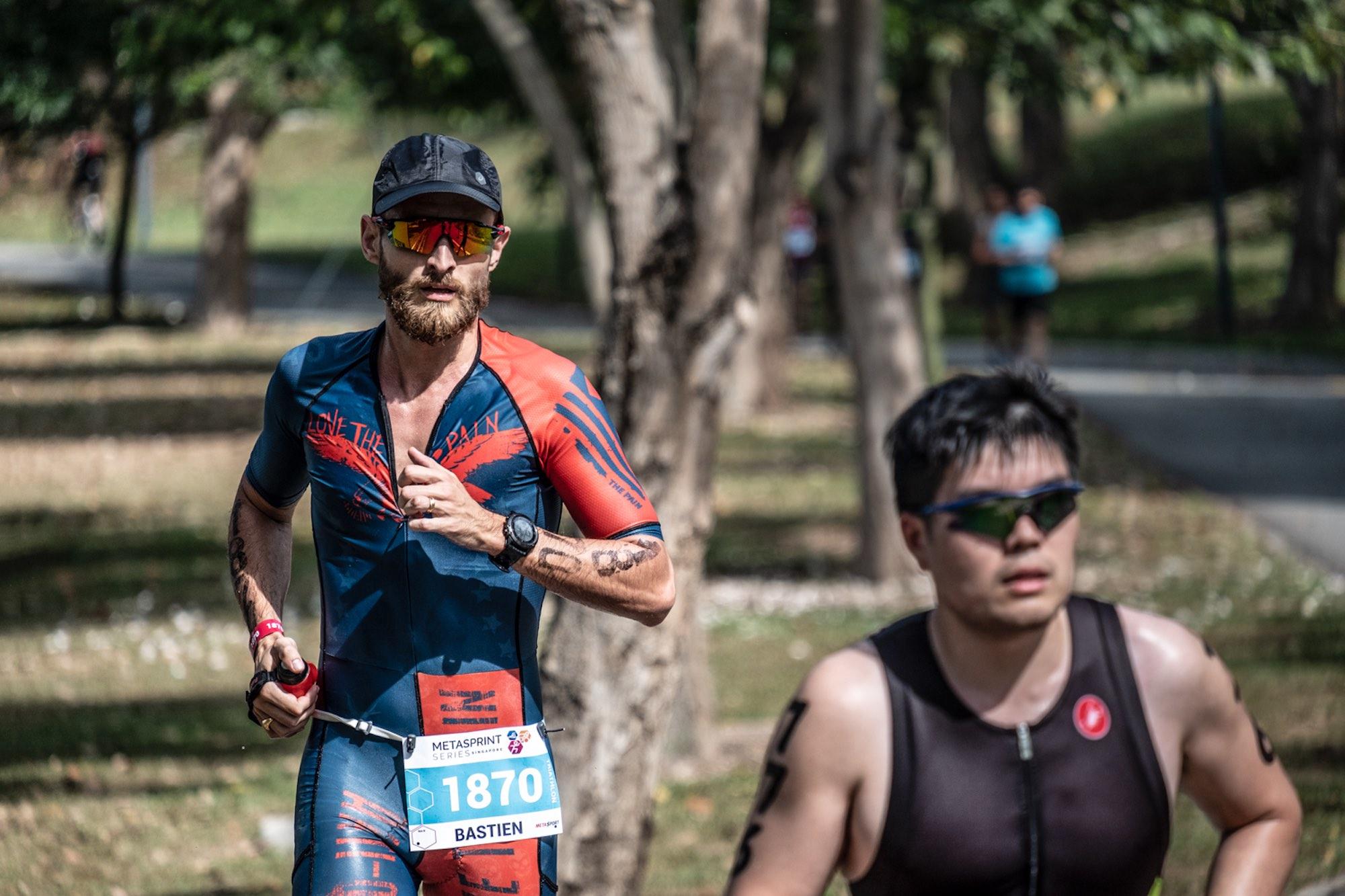 Photography services singapore sport triathlon-3