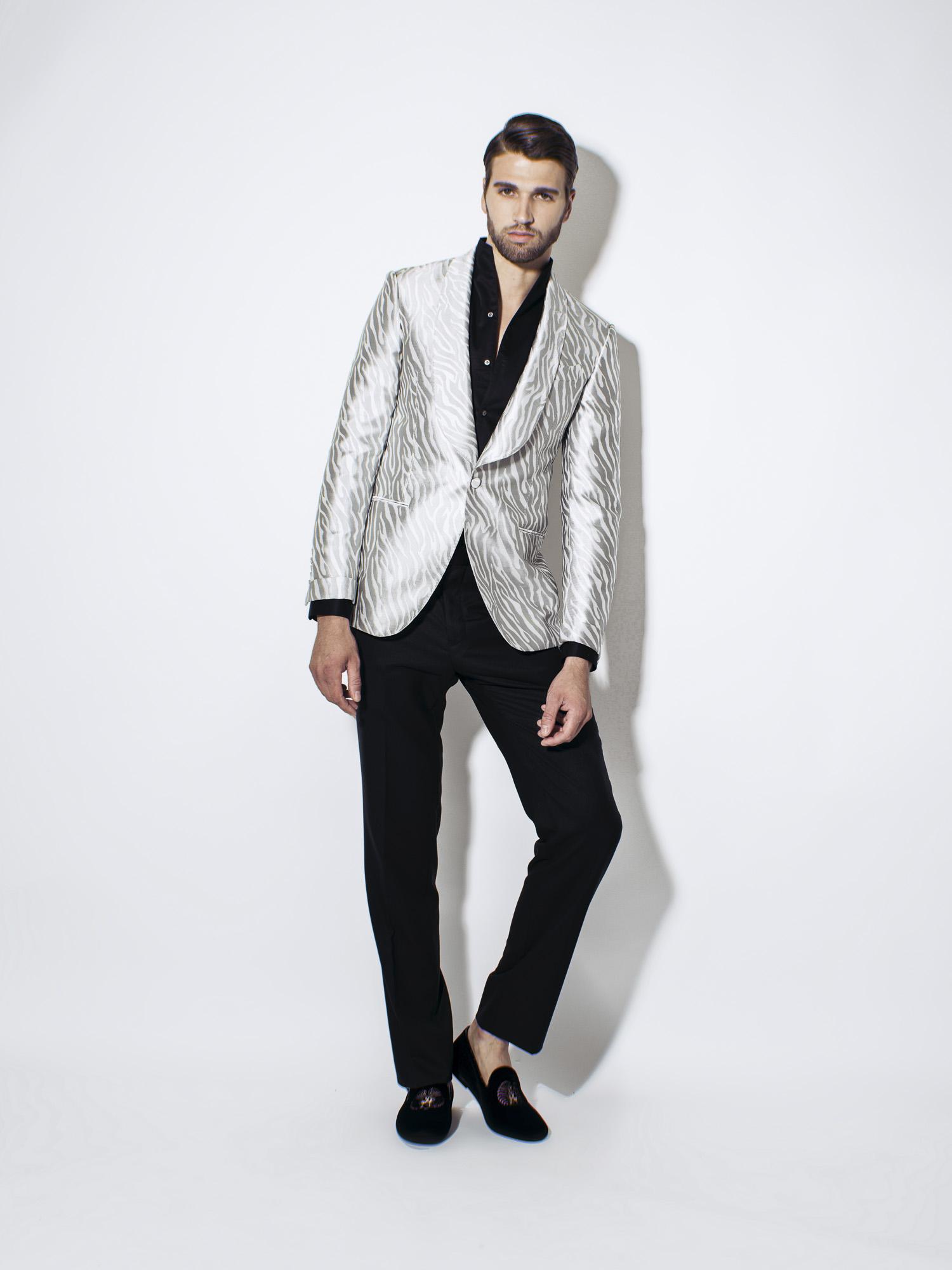 Fashion photography studio singapore services asia photographer photoshoot model jacket deboneire jose jeuland 4