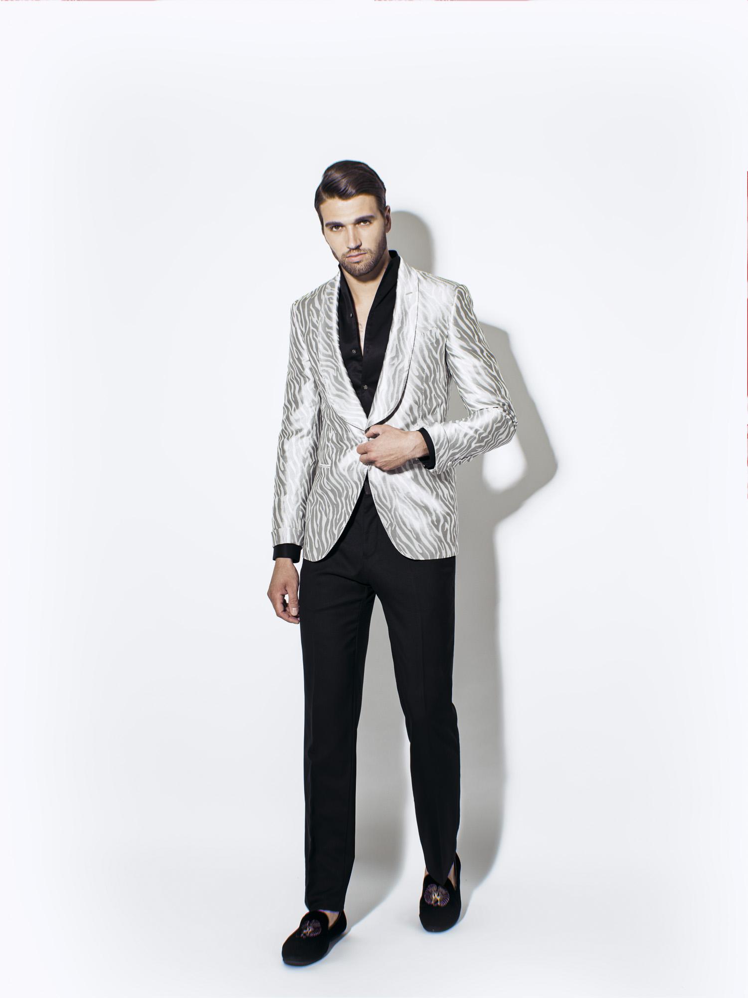 Fashion photography studio singapore services asia photographer photoshoot model jacket deboneire jose jeuland 5