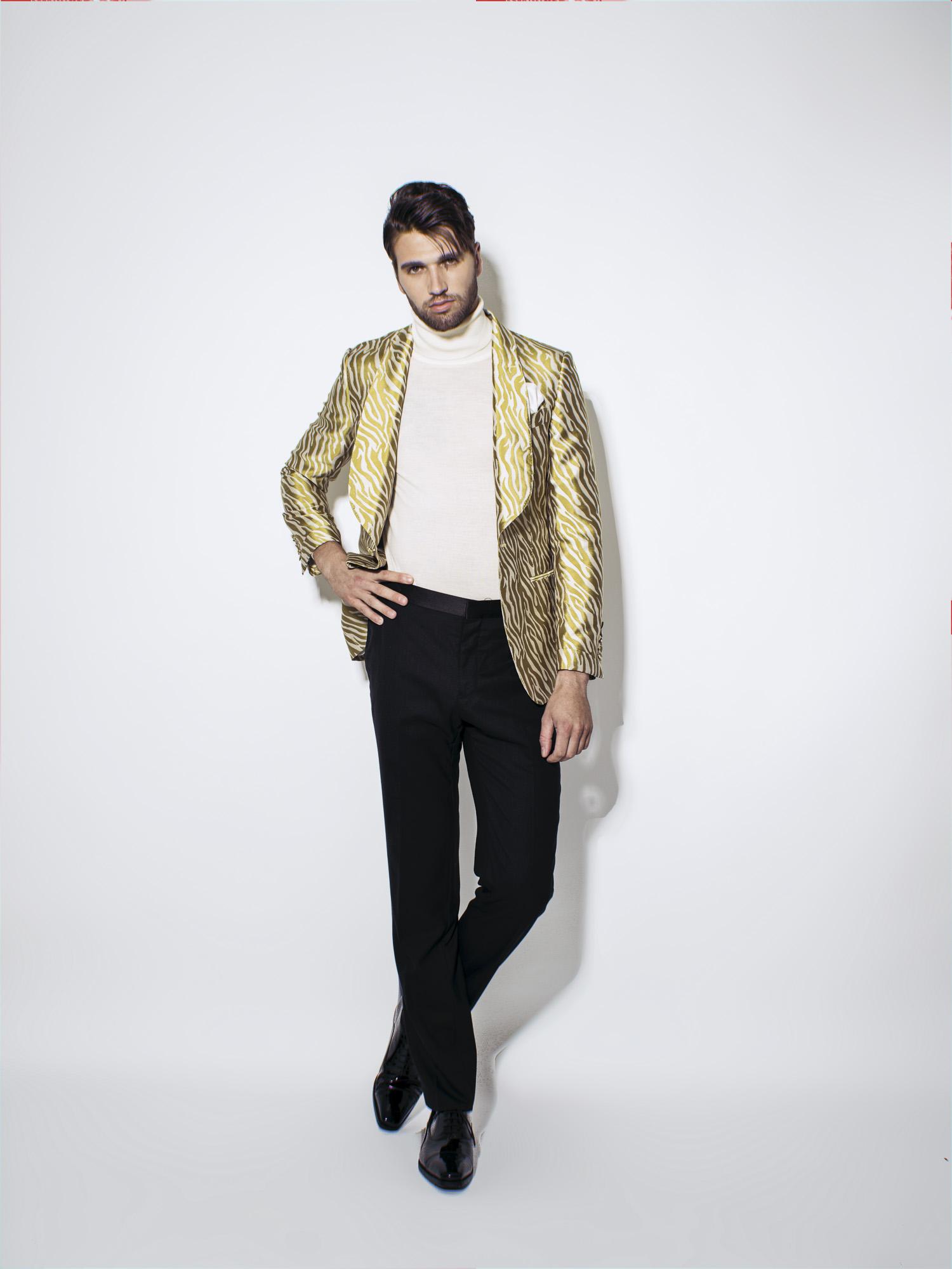 Fashion photography studio singapore services asia photographer photoshoot model jacket deboneire jose jeuland 7