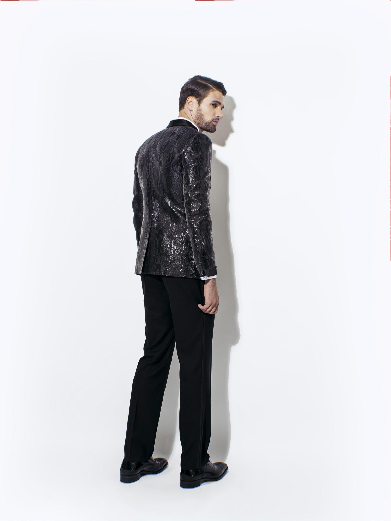 Fashion photography studio singapore services asia photographer photoshoot model jacket deboneire jose jeuland 9