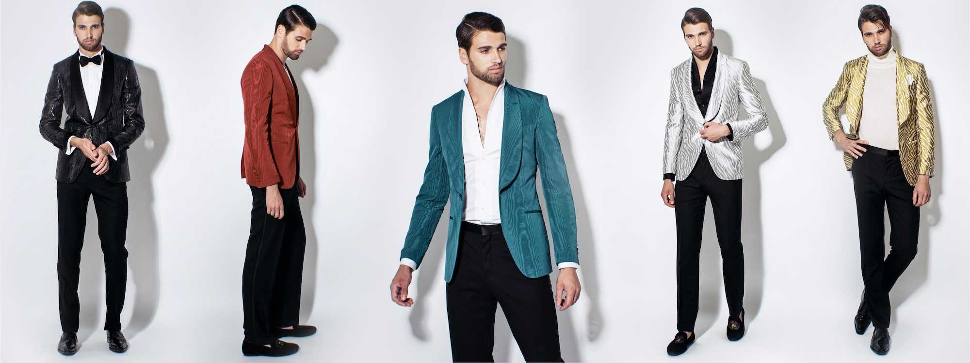 Fashion photography studio singapore services asia photographer photoshoot model man clothing