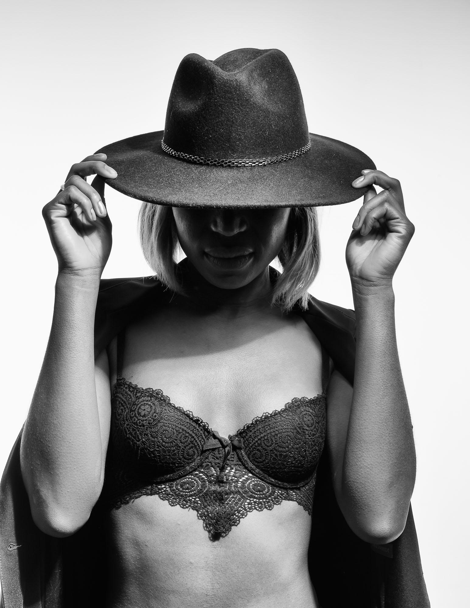 Fashion photography studio singapore services asia photographer photoshoot model underwear limgerie