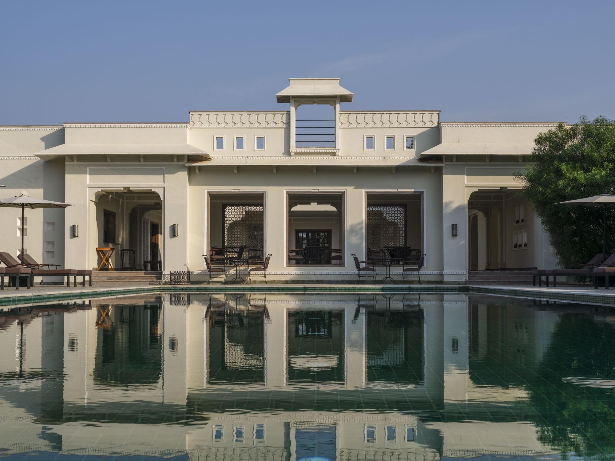 Hospitality hotel resort luxurious luxury photography services singapore asia photographer travel Hyatt Alila Fort Bishangarh Jaipur India 3