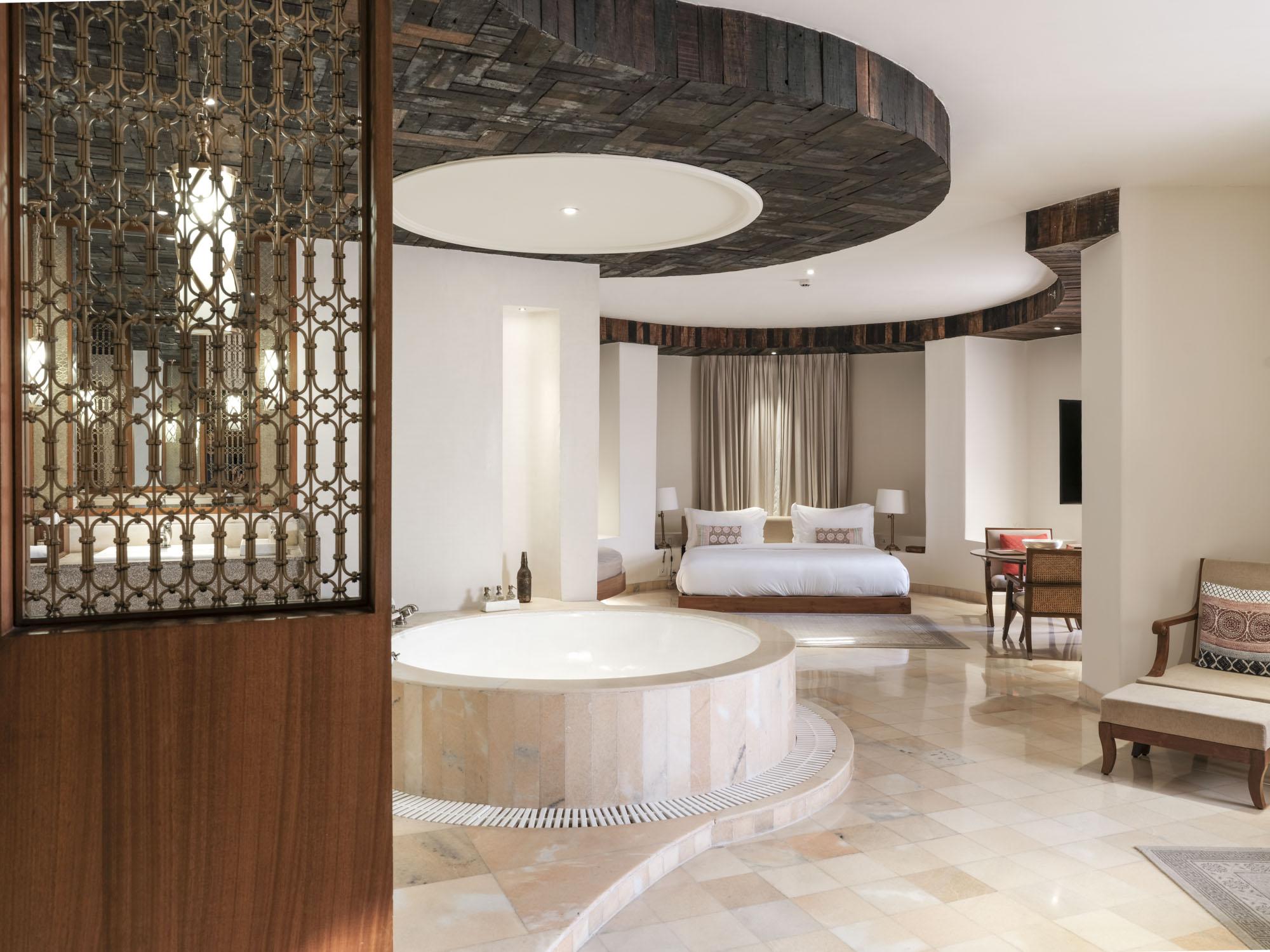 Hospitality hotel resort luxurious luxury photography services singapore asia photographer travel Hyatt Alila Fort Bishangarh Jaipur India 4