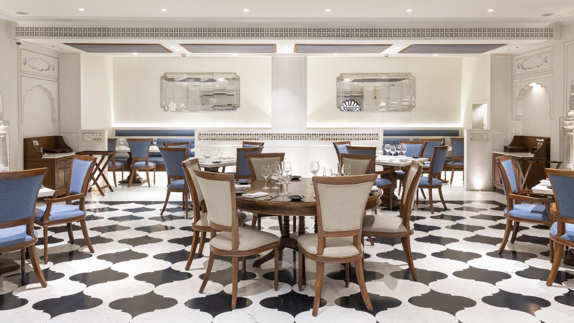 Alila Fort Bishangarh Jaipur India Hospitality Photography Interior Hotel Singapore Coco Creative Studio 39-5