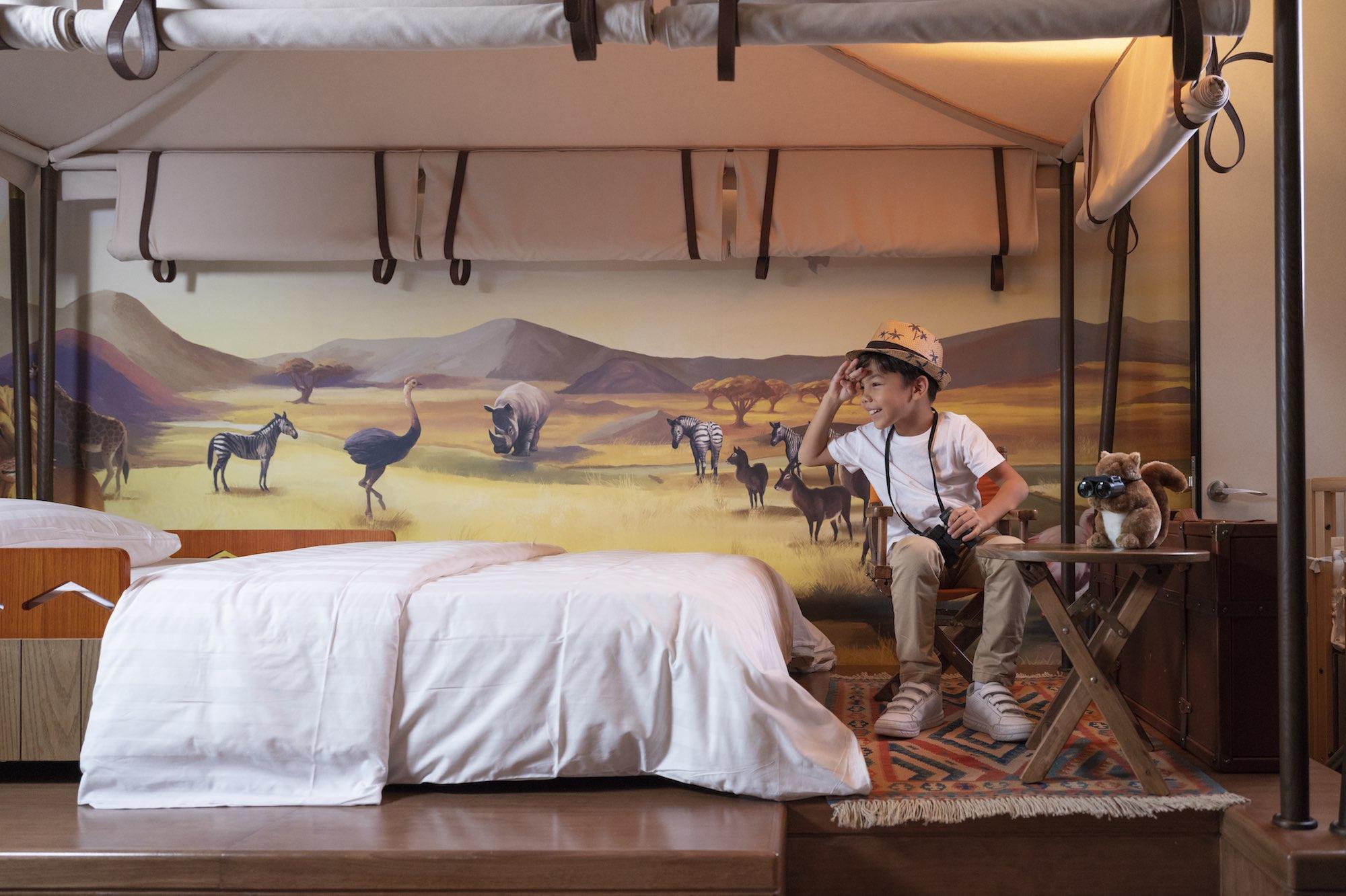 Hospitality Photography Interior Hotel Singapore Coco Creative Studio 39-7