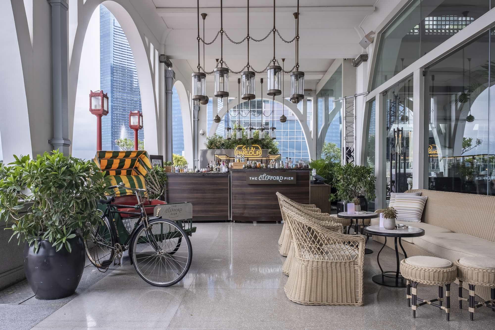 Hospitality Photography Interior Restaurant Singapore Coco Creative Studio 39-2