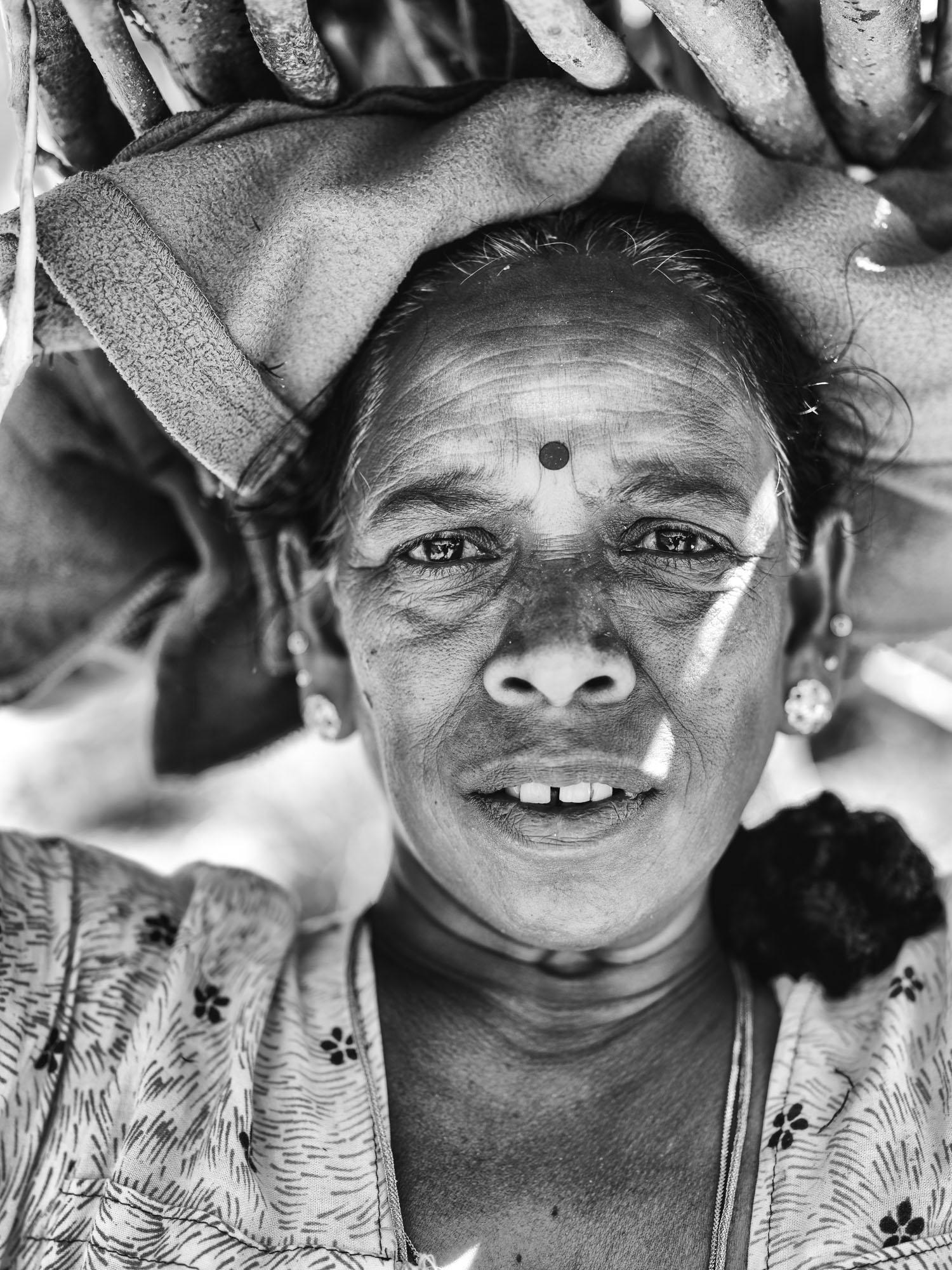 Nuwara Eliya Sri Lanka Reportage documentary photography photographer travel