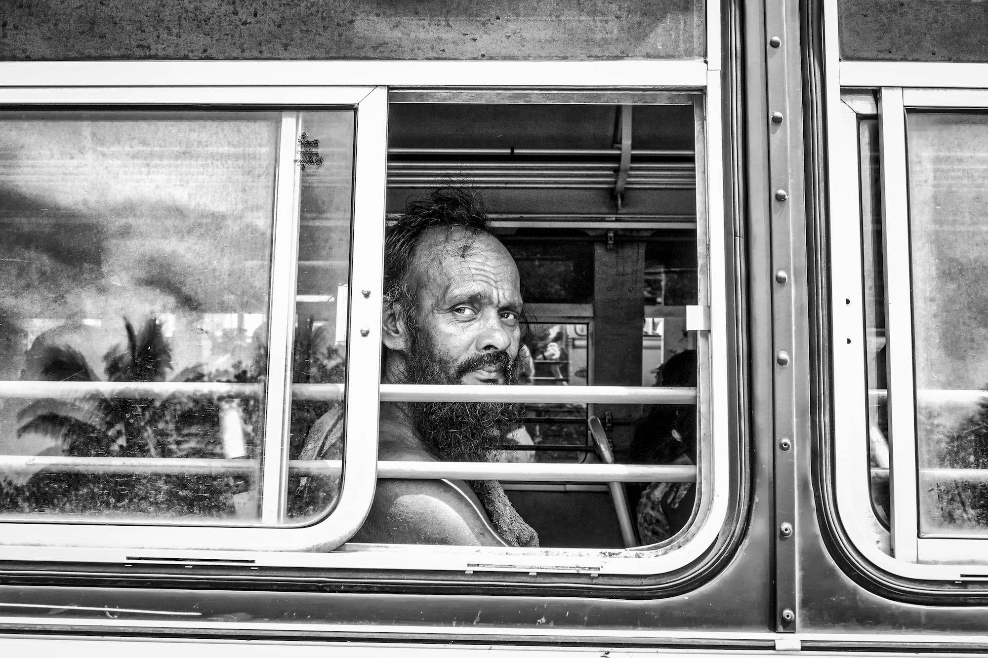 Sri Lanka Reportage documentary photography photographer travel