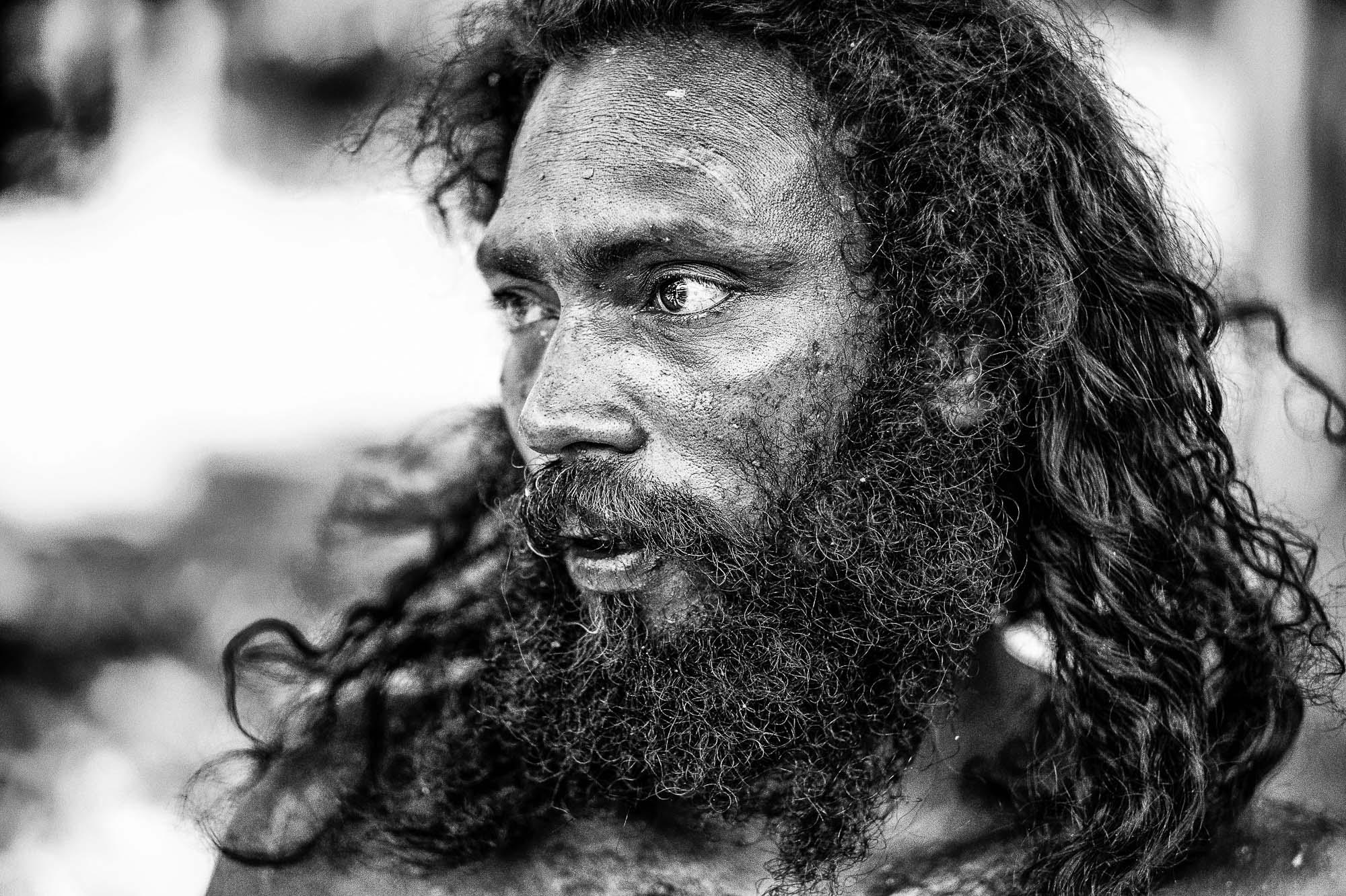 Sri Lanka Reportage documentary photography photographer travel 2