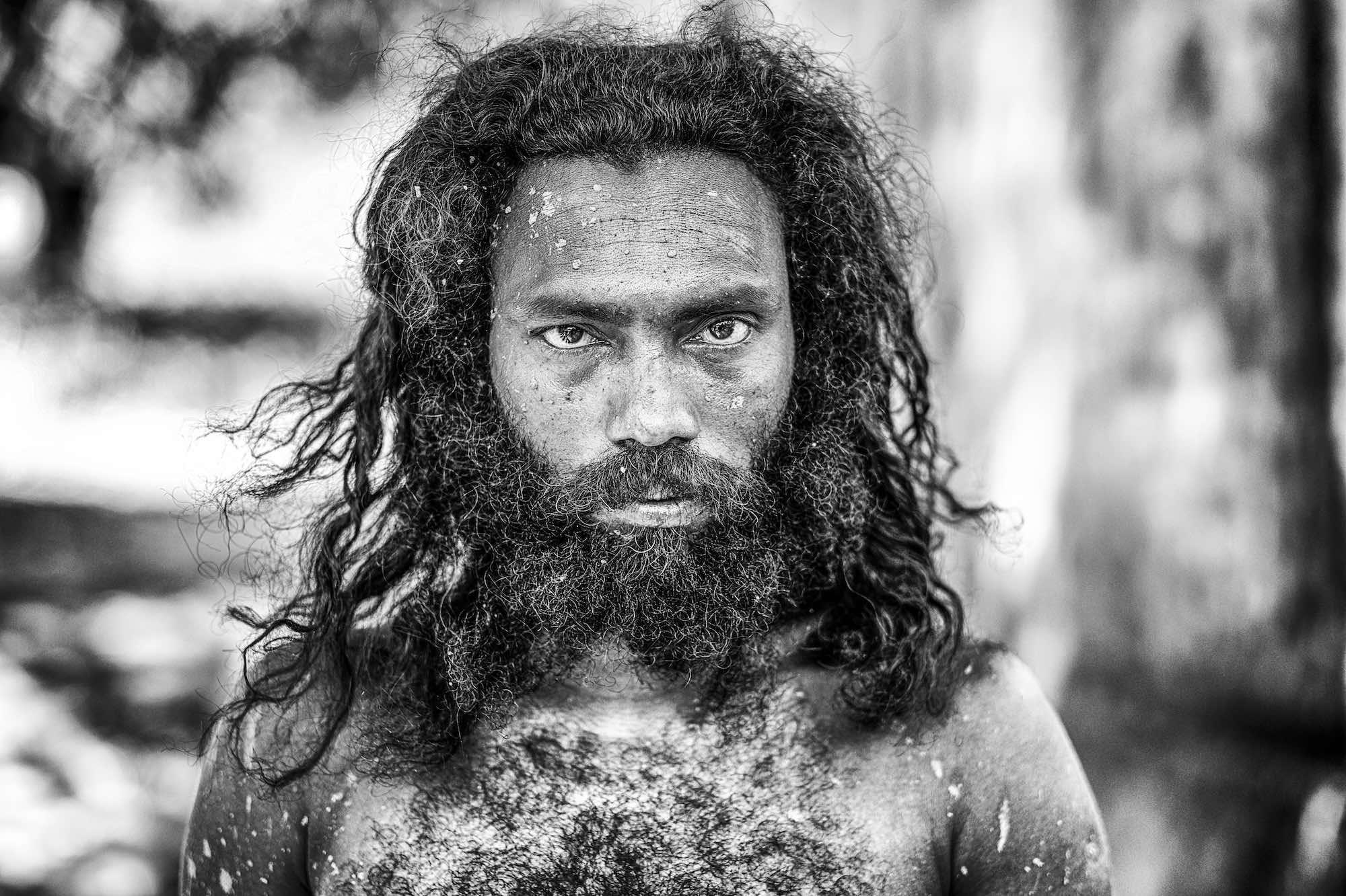 Sri Lanka Reportage documentary photography photographer travel 5