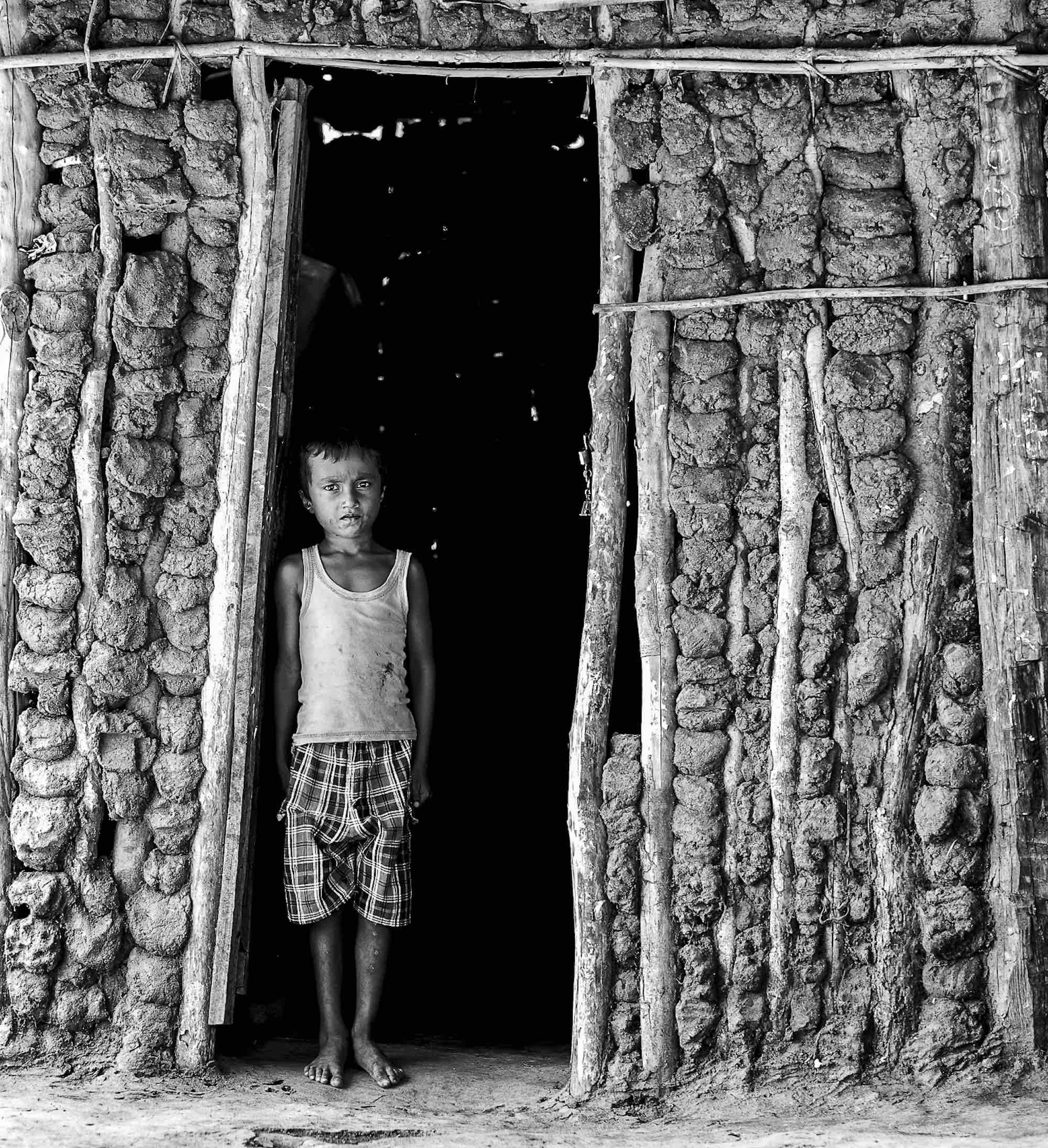 Sri Lanka Reportage documentary photography photographer travel 6