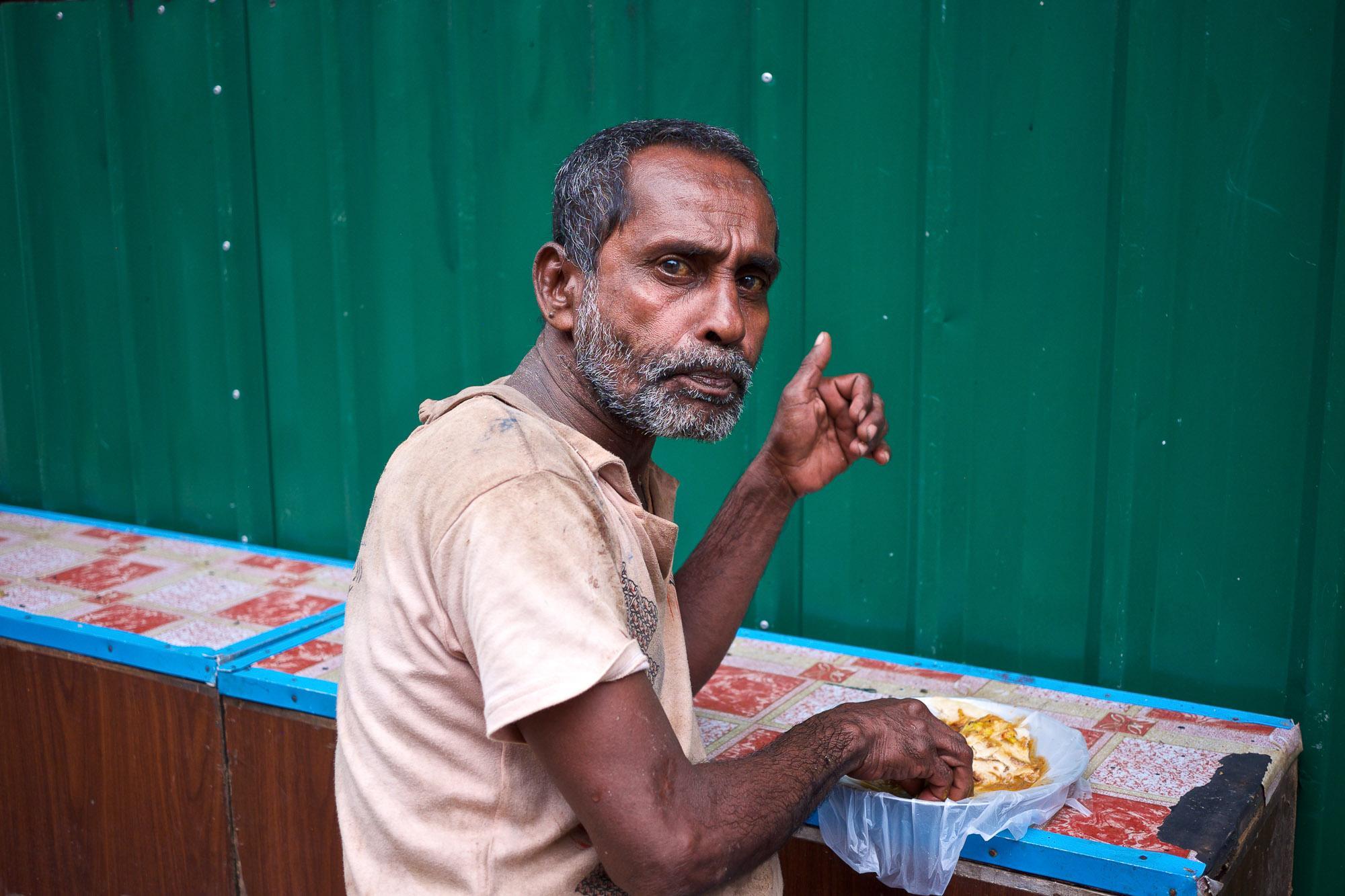 sri lanka street Reportage documentary photography photographer travel