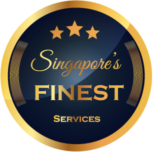 finest services COCO Creative Studio Photography studio photographer awards
