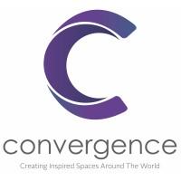 Convergence Media logo