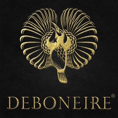 DEBONEIRE COTERIE PTE LTD