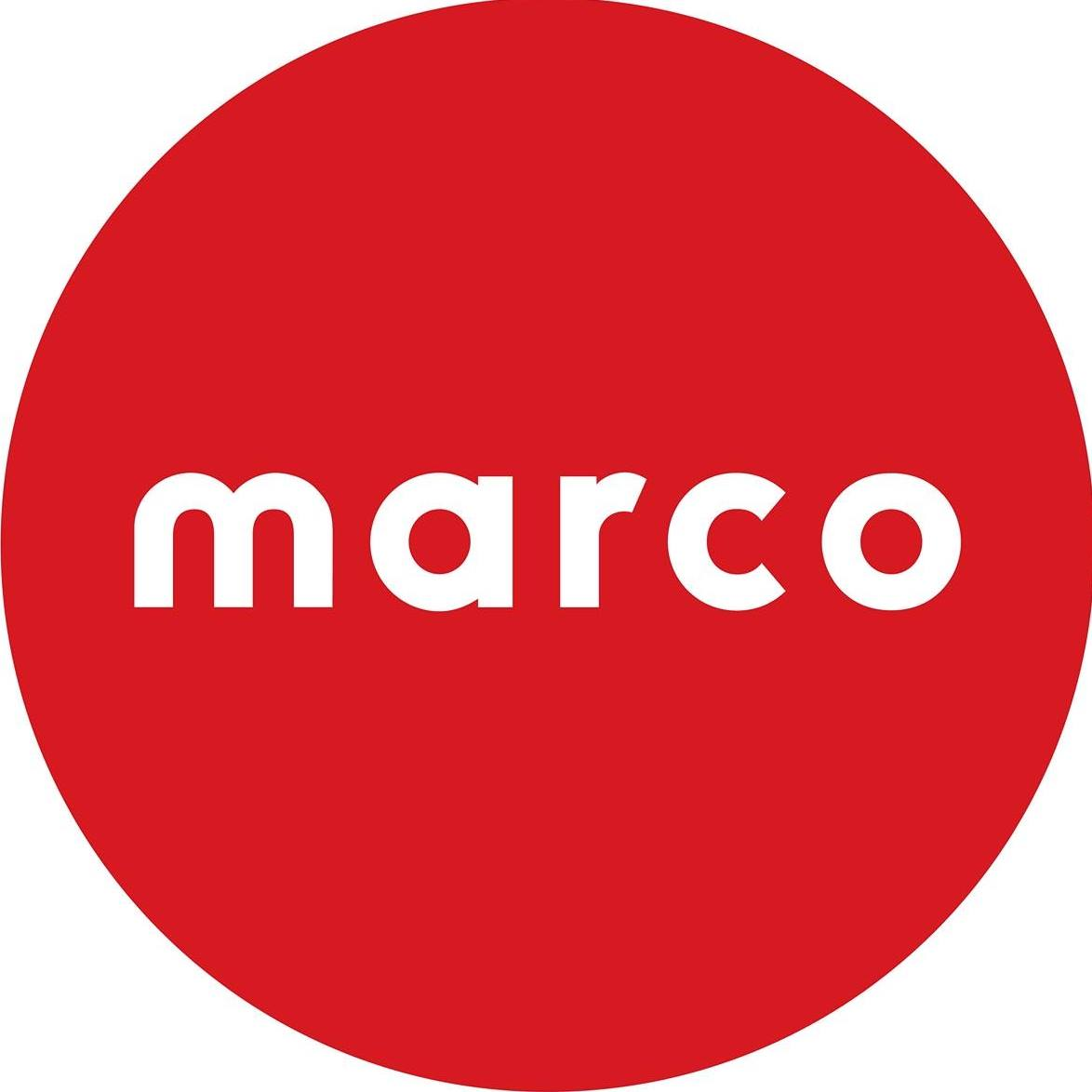 Marco Beverage System