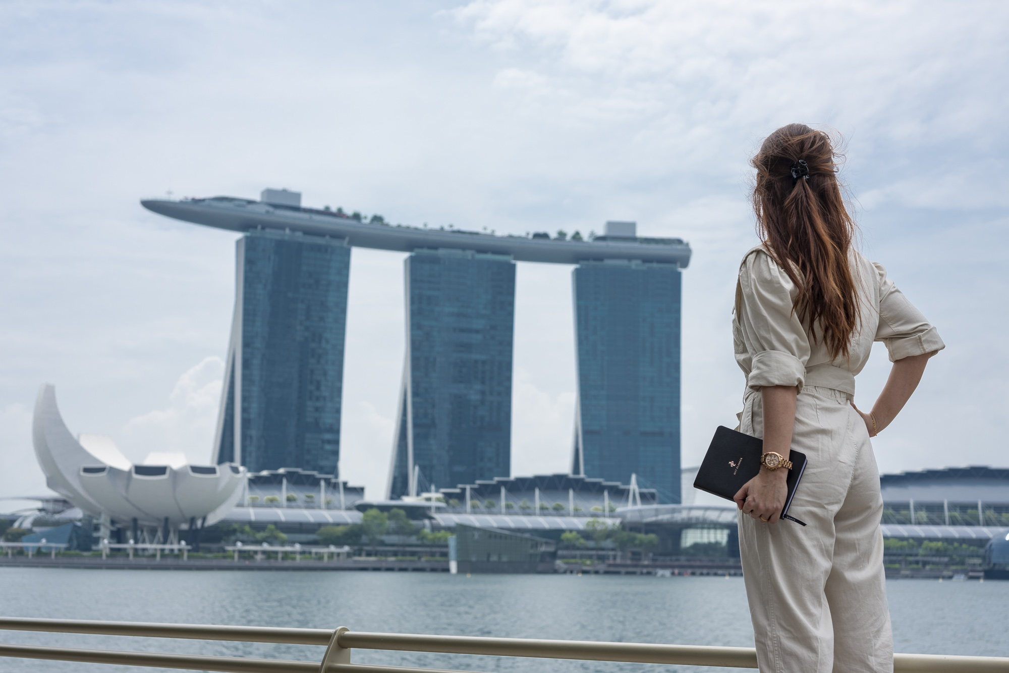 Notebook product photography services Singapore studio photographer asia ecommerce COCO Creative Studio 4