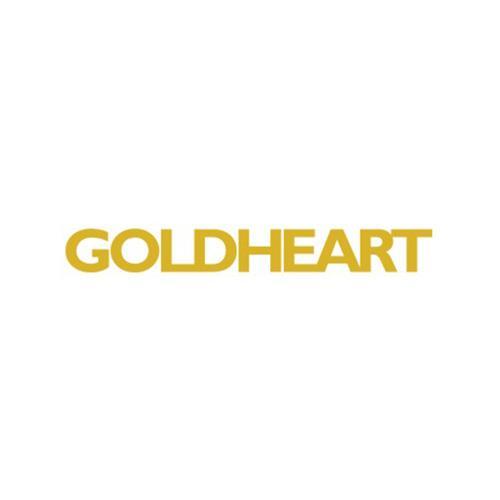 Goldheart JewelryLogo