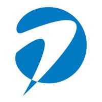 Hendengren logo