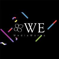 We Media Works Logo