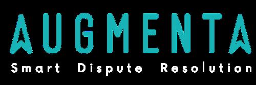 Augmenta group logo