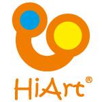 hiart logo