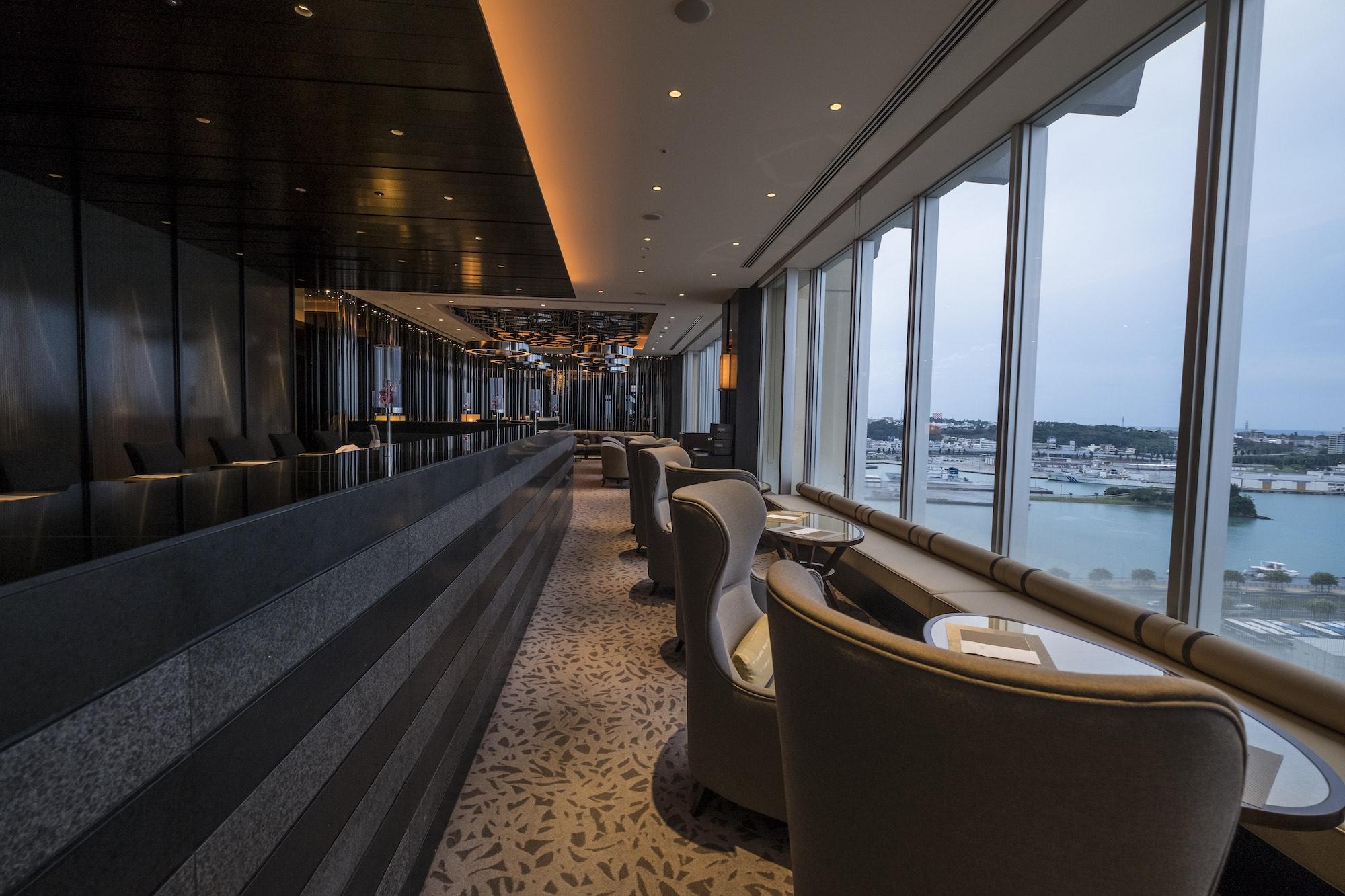 Hospitality Photography Interiors Singapore COCO Creative Studio 41-8