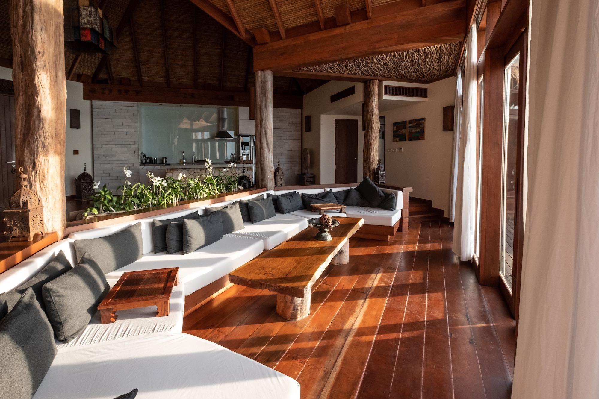 Hospitality Photography Cambodia Asia Interiors Hotel Singapore Coco Creative Studio 15