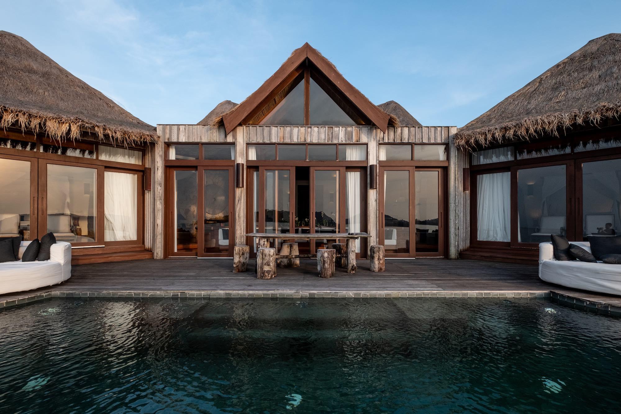 Hospitality Photography Cambodia Asia Interiors Hotel Singapore Coco Creative Studio 58