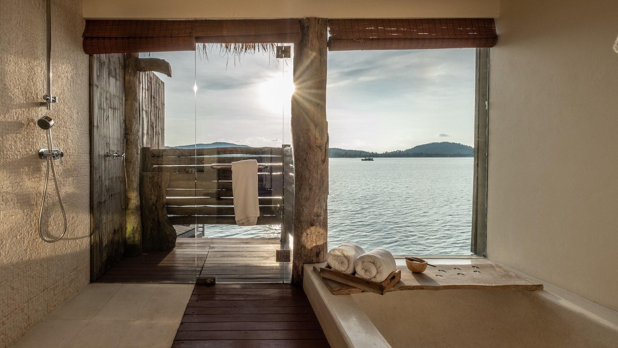 Hospitality Photography Cambodia Asia Interiors Hotel Singapore Coco Creative Studio 24