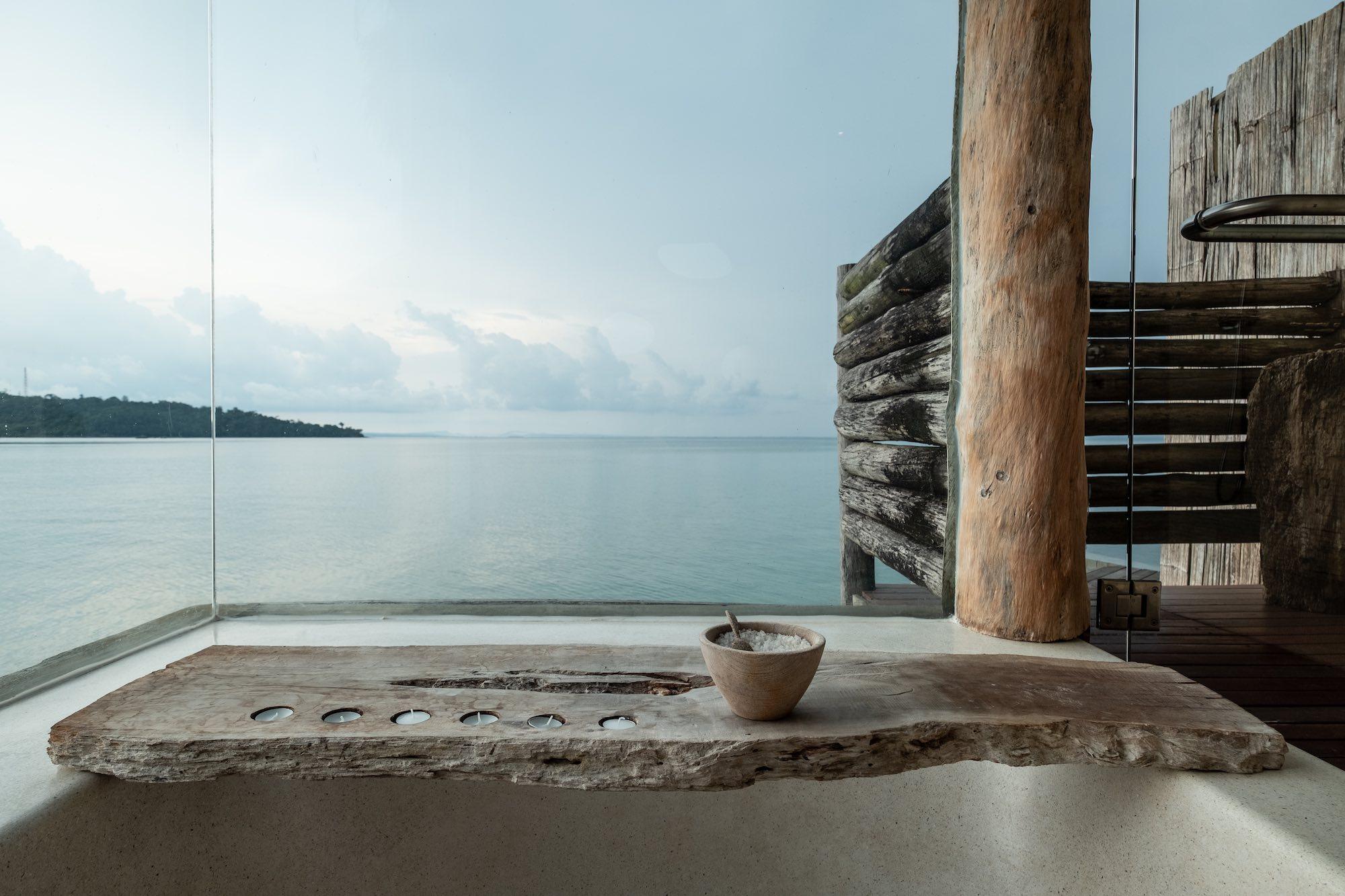 Hospitality Photography Cambodia Asia Interiors Hotel Singapore Coco Creative Studio 57