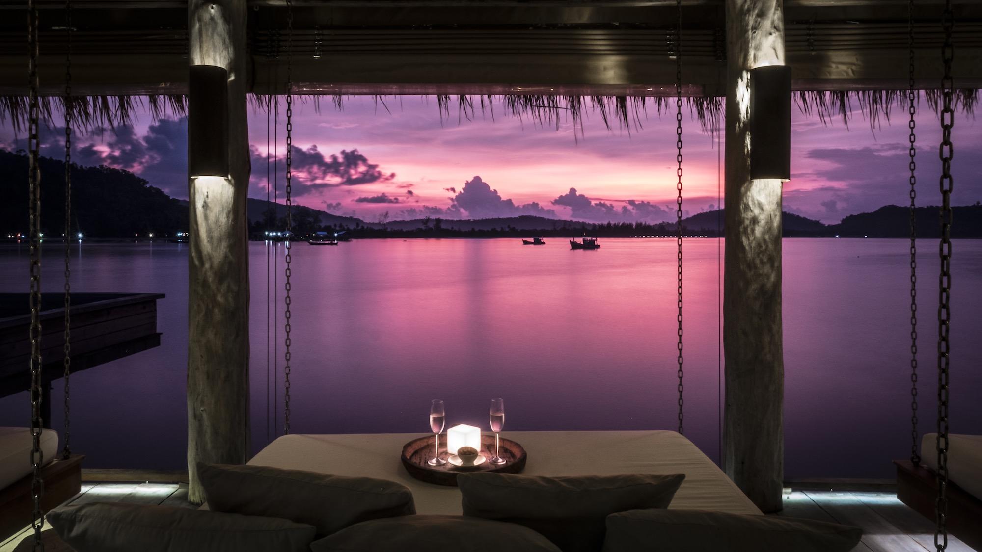 Hospitality Photography Interiors Singapore COCO Creative Studio 45-2
