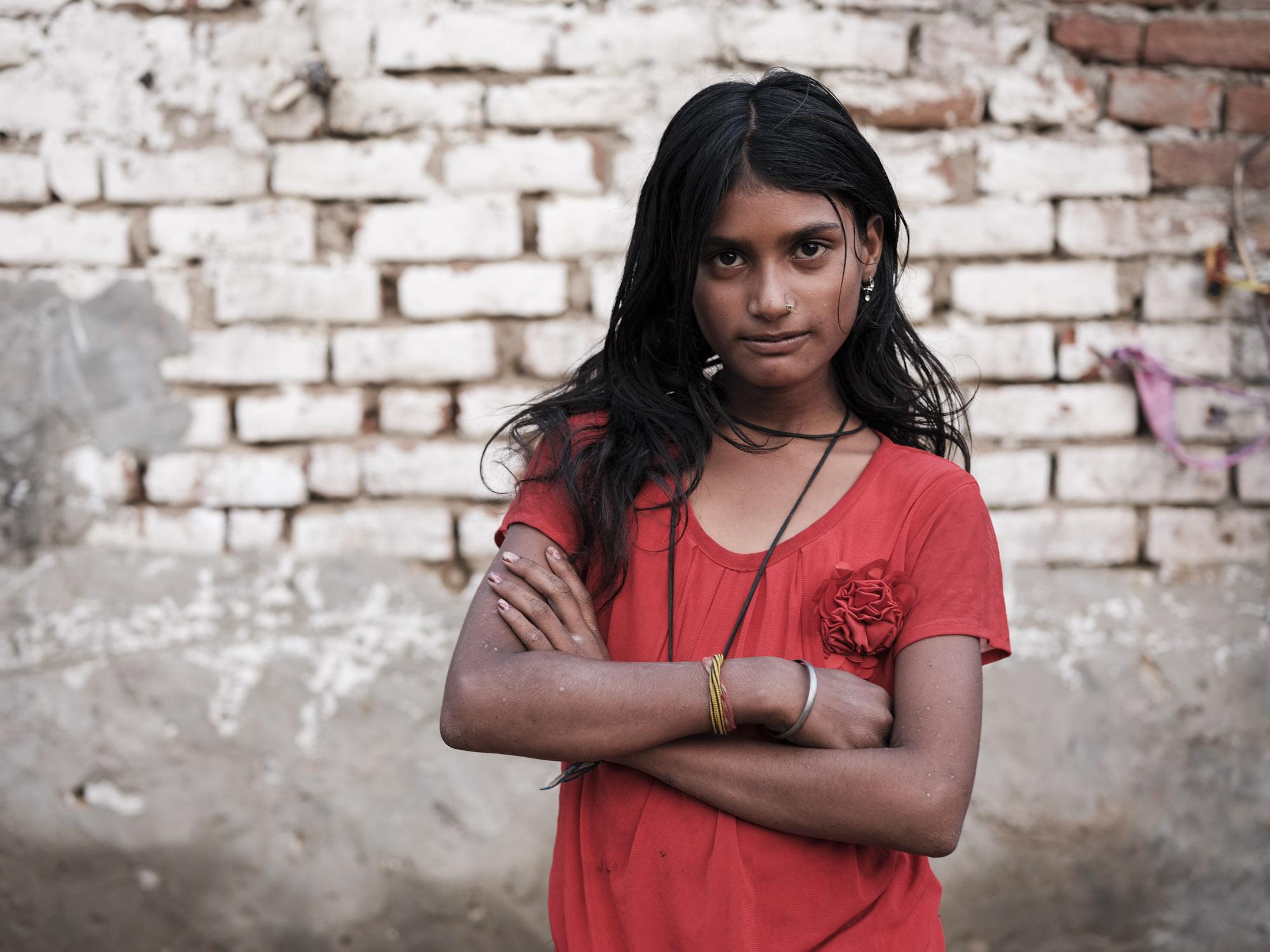 Gypsy Kalbelia tribe nomad Rajasthan India Documentary Photography Photographer Jose Jeuland-3