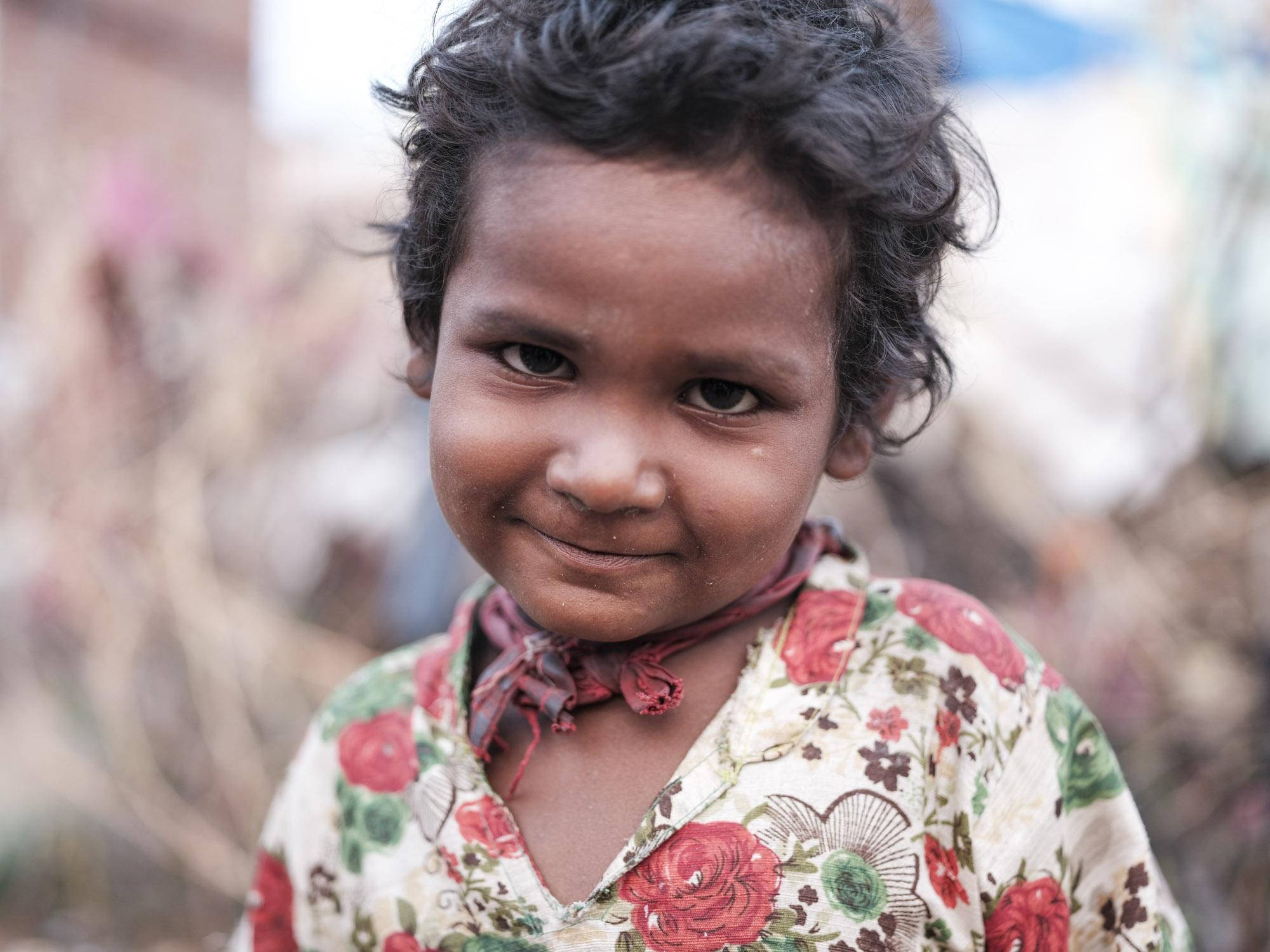 Gypsy Kalbelia tribe nomad Rajasthan India Documentary Photography Photographer Jose Jeuland-5