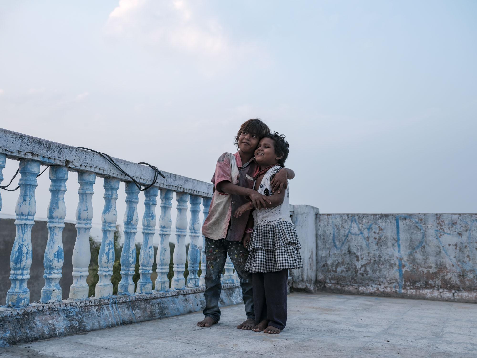 Gypsy Kalbelia tribe nomad Rajasthan India Documentary Photography Photographer Jose Jeuland-9