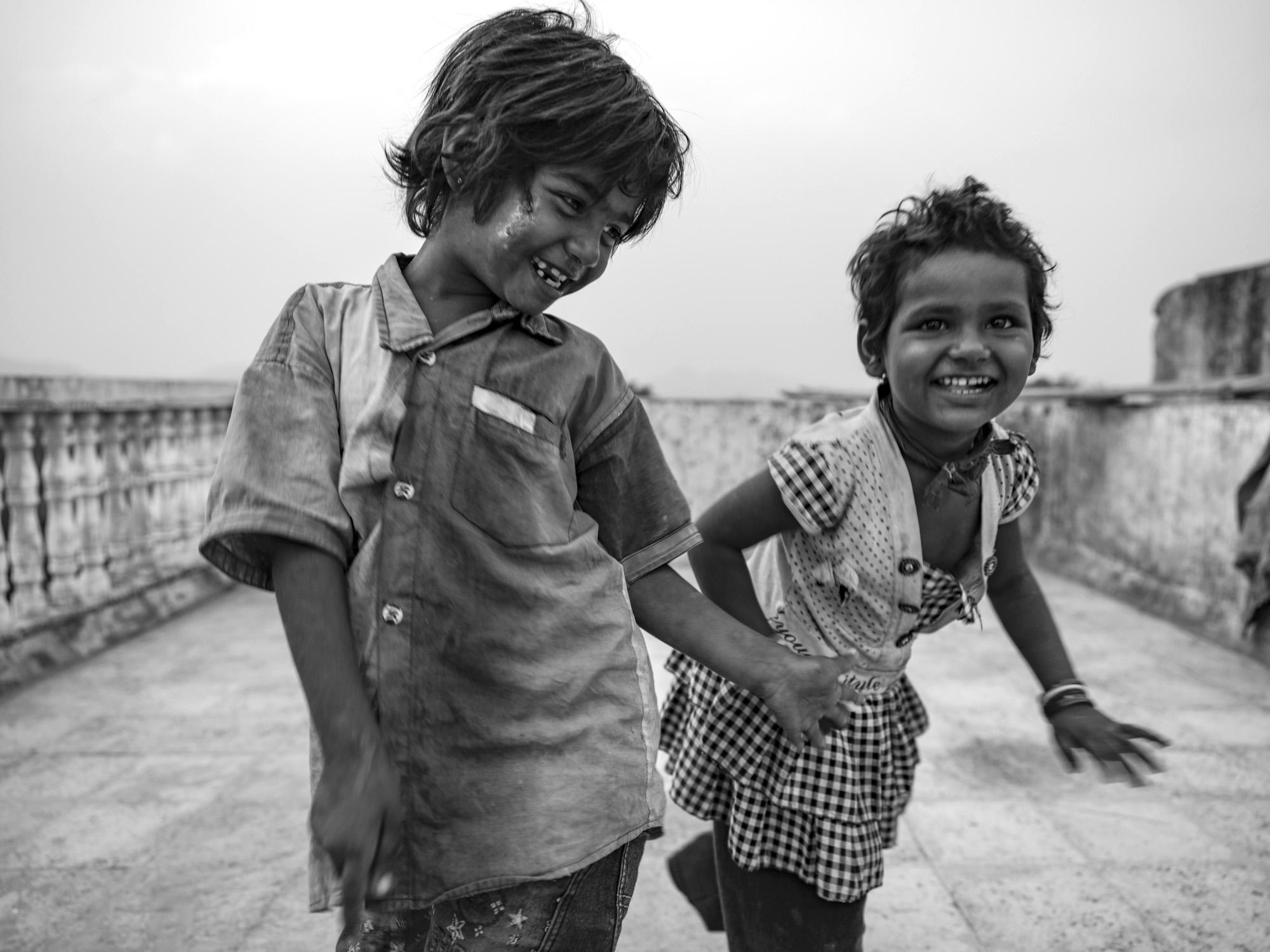 Gypsy Kalbelia tribe nomad Rajasthan India Documentary Photography Photographer Jose Jeuland-10