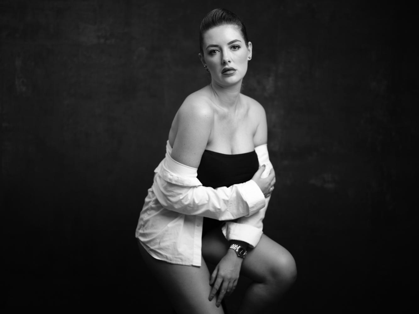 Jemma fashion portrait photography singapore coco creative studio-3