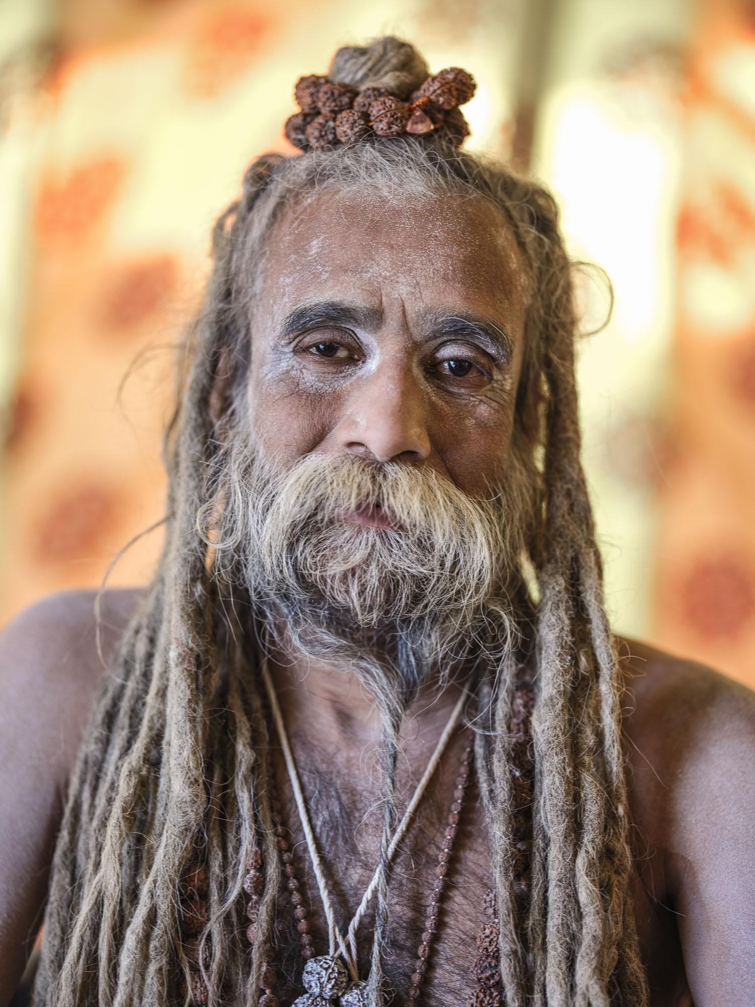 Kumbh Mela Documentary Photography India Hindu Festival Allahabad Travel Jose Jeuland 165