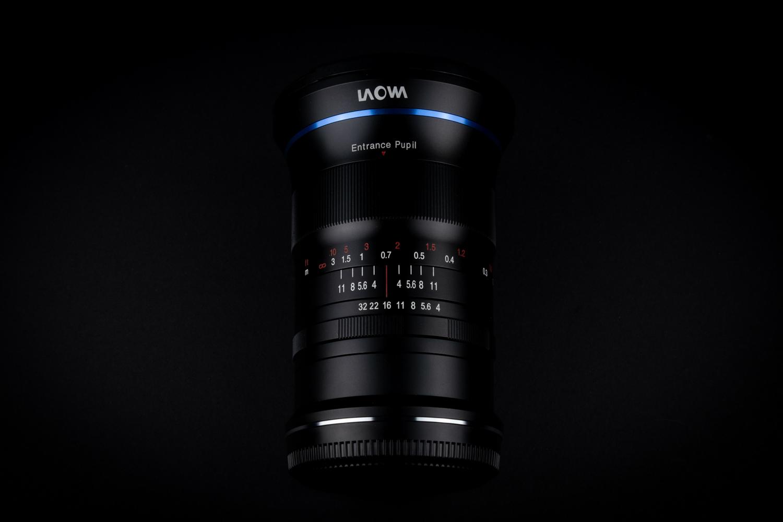 Laowa 17mm lens product photography singapore coco creative studio-1