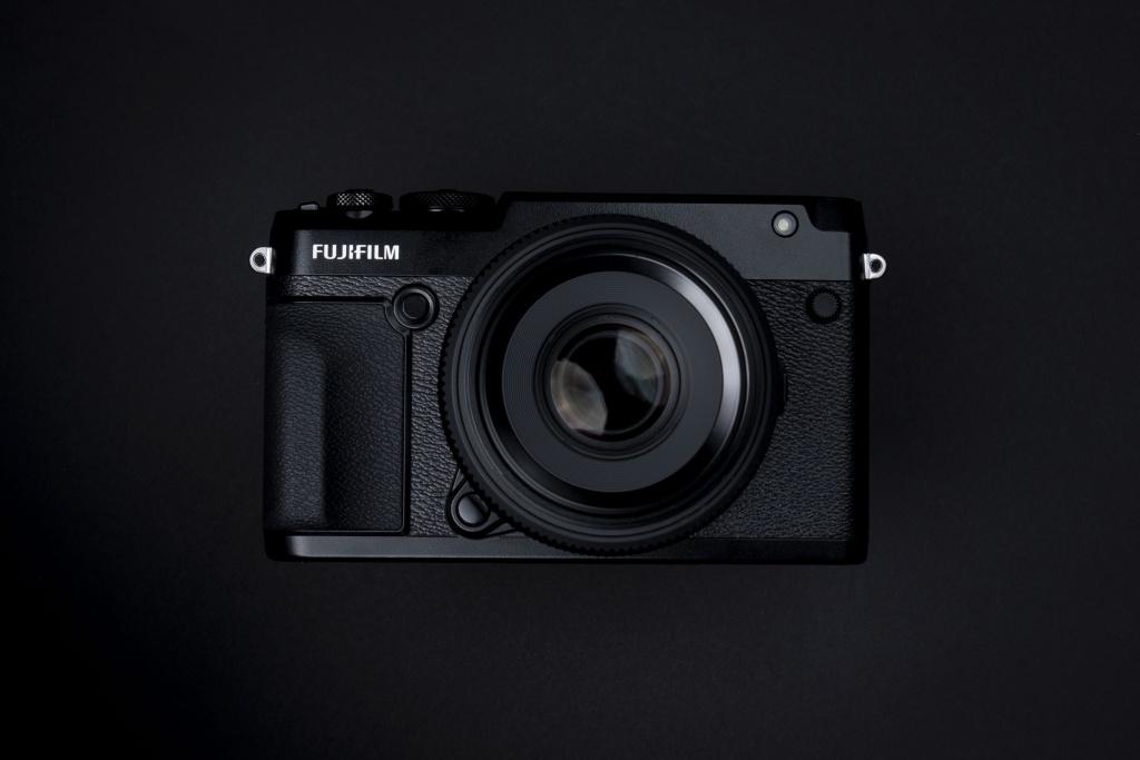 FUJIFILM GFX 50R camera review product photography services Singapore studio photographer Asia ecommerce technology camera digital 2-1024x683