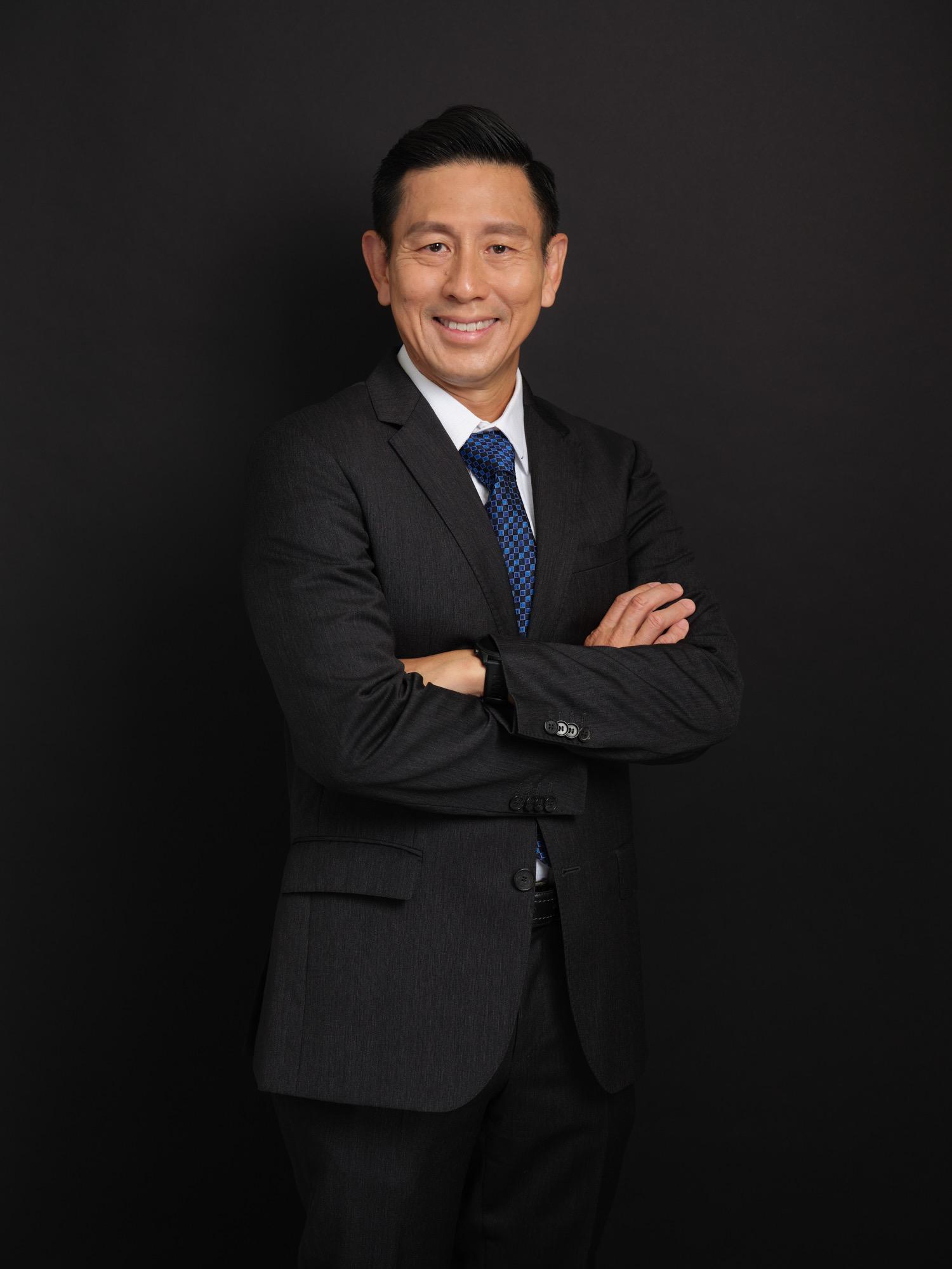 Headshot Photography Portrait Photographer Singapore Coco Creative Studio 5-4