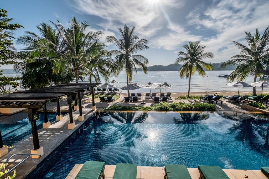 Hospitality Photography Gaya island resort hotel borneo hotel 3-1024x682