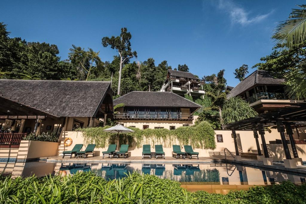 Hospitality Photography Gaya island resort hotel borneo hotel 5-1024x682