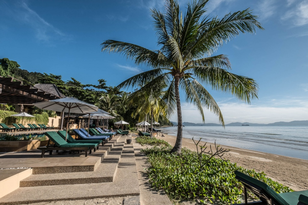 Hospitality Photography Gaya island resort hotel borneo hotel 6-1024x682