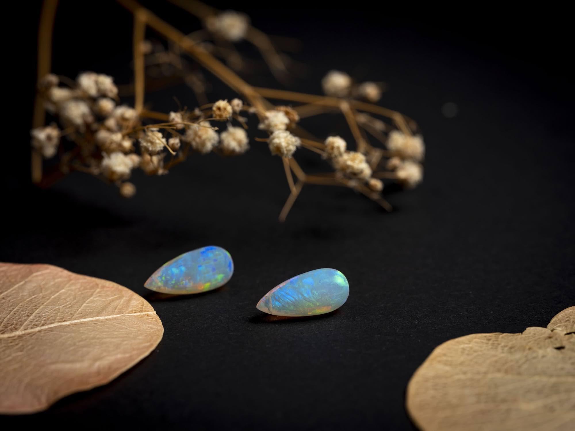 Jewellery Product Photography Singapore Coco Creative Studio-2