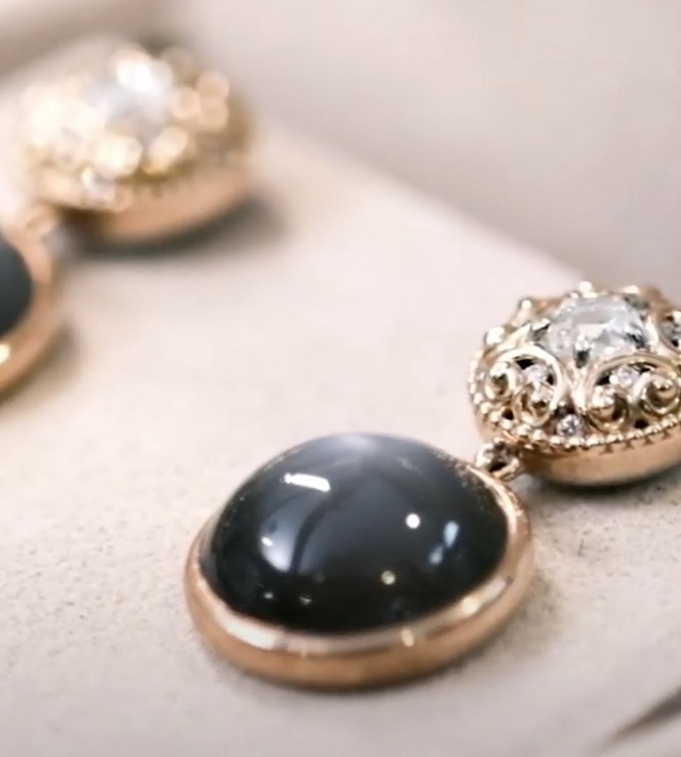 Jewellery Video Production IGTV COCO Creative Studio Singapore 2